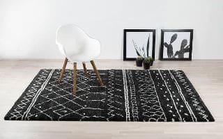 Moderne teppiche teppichb den und designer bodenbel ge grosser in m nchen - Moderne teppiche bilder ...