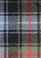 tartan teppichboden teppichb den und designer bodenbel ge grosser m nchen. Black Bedroom Furniture Sets. Home Design Ideas