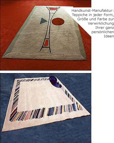 ludwig teppichboden dekoration m bel zubeh r. Black Bedroom Furniture Sets. Home Design Ideas